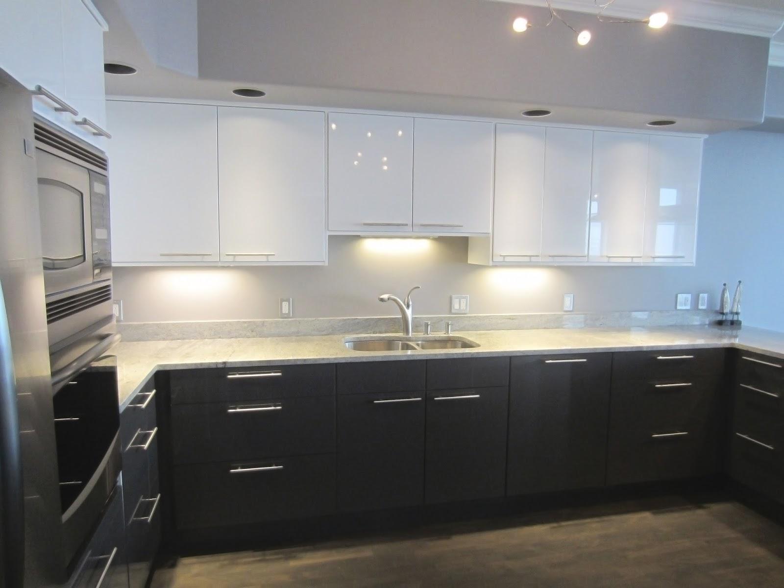 Ikea Kitchen Cabinets for Amazing Kitchen | Design In Kitchen