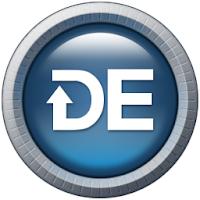 تحميل برنامج درايفر ايزي Download Driver Easy 2017