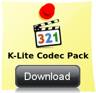DominioTXT - K-Lite Codec Pack