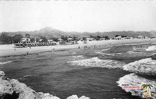 playa%2520Gandia1957