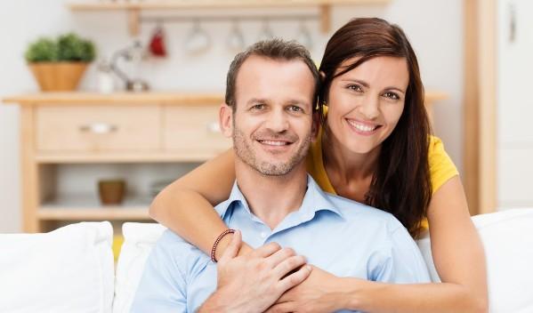 5 Alasan Mengapa Pria Senang Memiliki Pacar