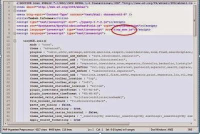 Cara Membuat System Aplikasi Antrian versi berga dengan suara berbasis web Gratis Source Code + Script
