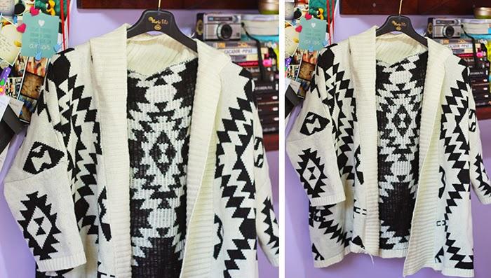 ec5631612d CamilaRech.com.br  Compras no Aliexpress  1