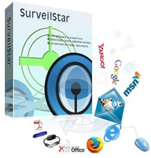 SurveilStar Discount Coupon Code