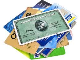 Quais as Recompensas e Benefícios dos Cartões American Express?