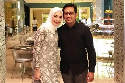 Erin Taulany Akan Minta Maaf pada Prabowo, Proses Hukum Tetap Jalan