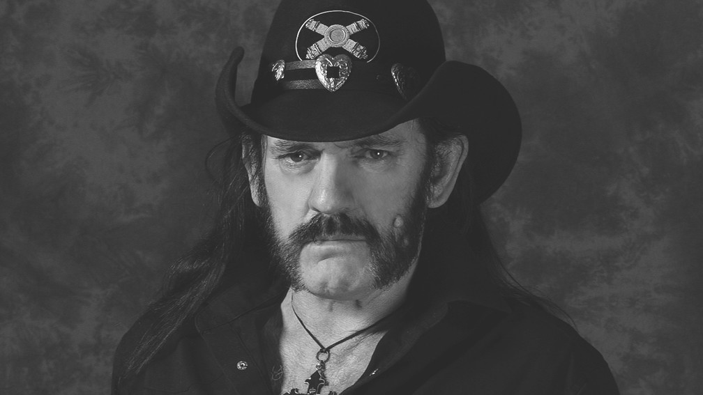 FRASES$quote=Lemmy