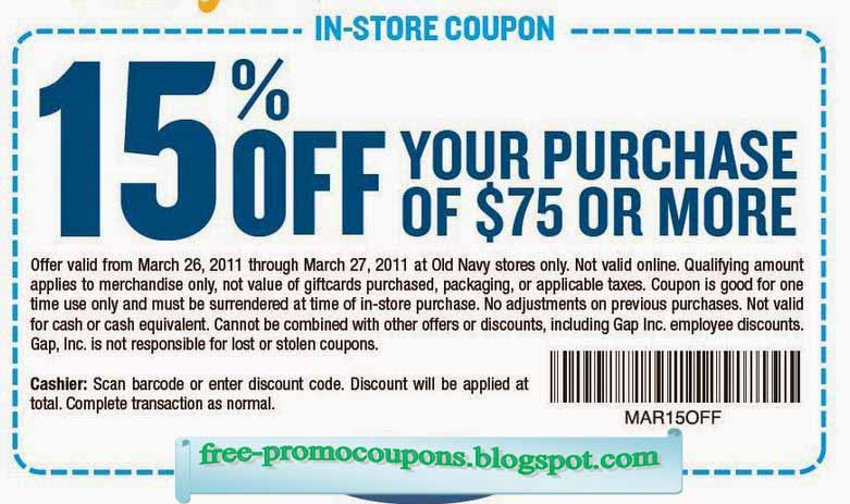 Coupon usps 2018