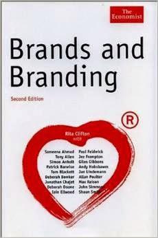 brands-and-branding-pdf