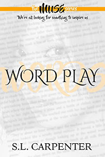 https://www.amazon.com/Word-Play-Muse-Book-1-ebook/dp/B07BQZR2S8/ref=sr_1_1?ie=UTF8&qid=1522796551&sr=8-1&keywords=word+play+by+s.+l.+carpenter