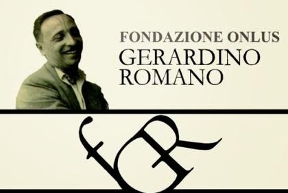 Fondazione Gerardino Romano