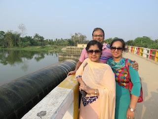 Panchhari_Rubber_Dam
