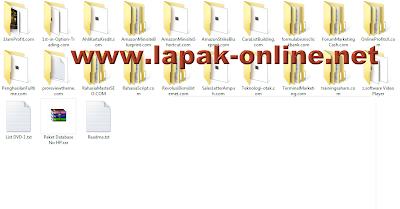 Paket DVD All About FOREX, Bisnis Online, Marketing, TOEFL [ DVD Ebook dan Video Tutorial Lengkap