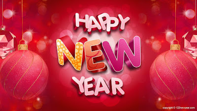 happy new year 2015 images hd