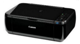 Canon Pixma MP495 Driver Download - Windows - Mac - Linux