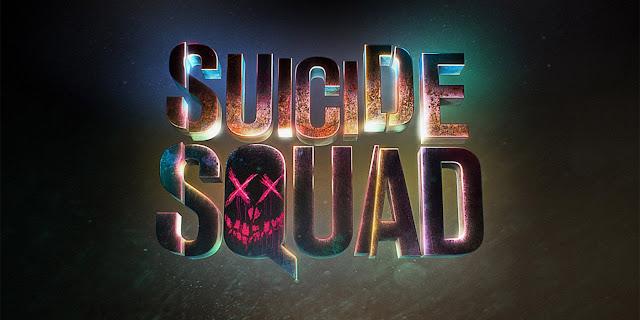 Suicide Squad: Misi Rahasia dan Kisah Para Penjahat Super