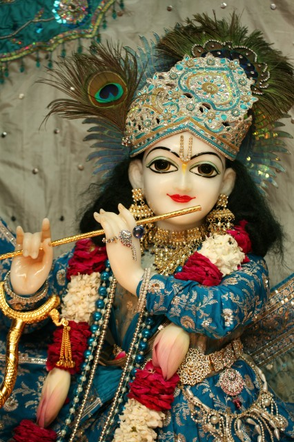 chant hare krishna blog hare krishna hare rama temple