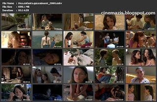 Des enfants qui s'aiment (2005) Download