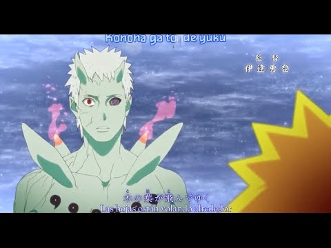 Download naruto episode 382 : New south indian hindi dubbed
