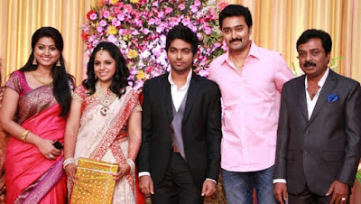 snhea-prasanna-at-gv-prakash-saindhavi-wedding-reception-photos-57 (1)