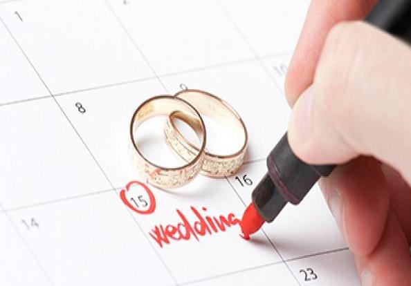 Istri Shalihah Bisa Dilihat dari Caranya Meminta Mahar