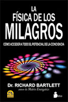 La física de los milagros SIRIO