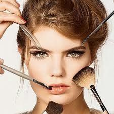 consejos sobre el maquillaje