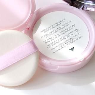 Nude-Magique-Cushion-L'Oréal-Chez-Agnes