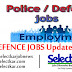 SSB Delhi Recruitment for 181 Steno, Head Constable, Staff Nurse and Other Posts, Apply soon
