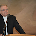 Vytautas Radžvilas. Lietuvos projektas XXI a. pradžioje: Asmens, Tautos ir Valstybės atkūrimo iššūkiai ir uždaviniai