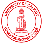 calicut university campus