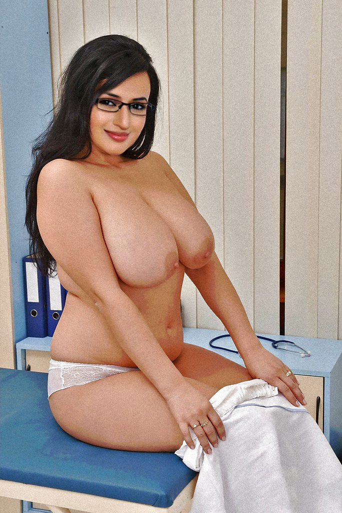 Pics south actress fake nude where can read