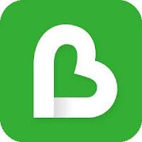 aplikasi pembuat logo brandee