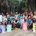 Arquidiocese de Belém inicia ano de 2018 com formação