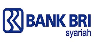 Lowongan Kerja PT Bank Rakyat Indonesia Syariah (BRI Syariah)