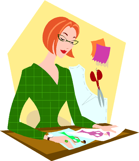 Topic To Read Can You Make Money As A Fashion Designer
