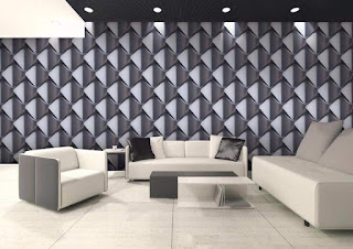 normal wallpaper