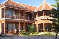 Excape Hotel Karimunjawa