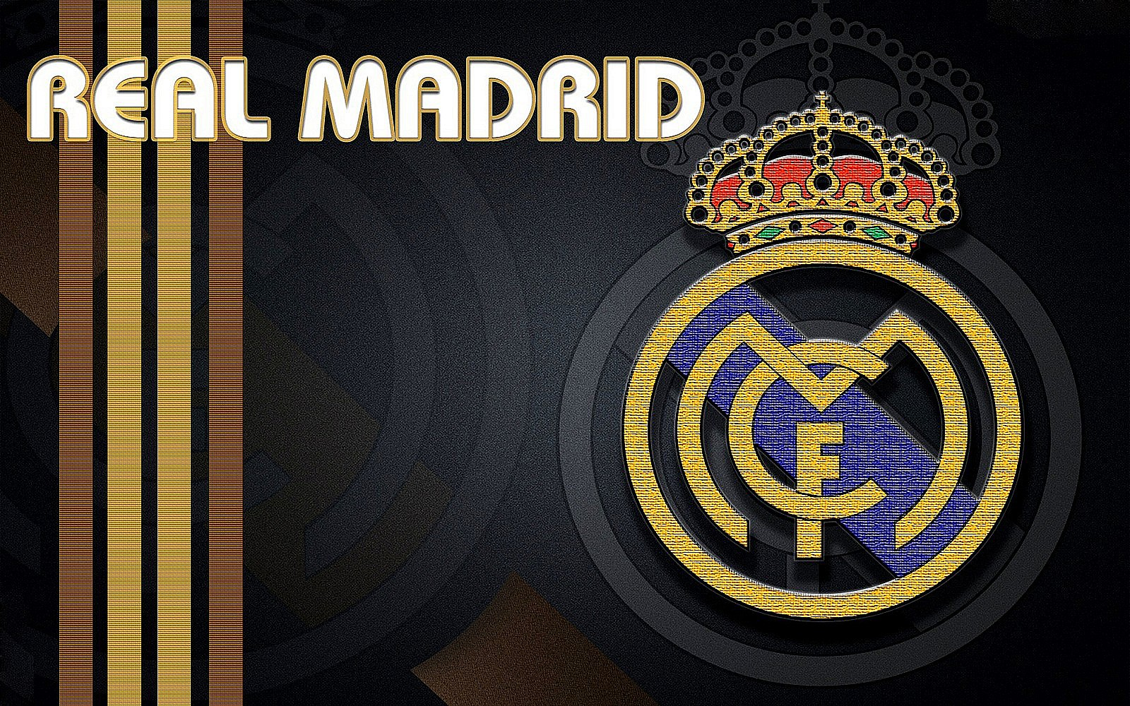 Ricardo Kaka Hd Wallpapers Real Madrid Logo Walpapers Hd Collection Free Download