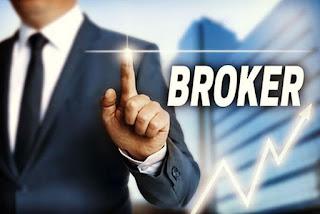 Les 4 meilleurs courtiers pour investir en bourse