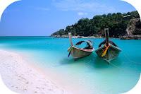 Cerca Viaggi per Zanzibar