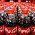 Ganas de matar a Maduro disminuyen un 30 % tras aparición de la Coca-Cola original en el mercado