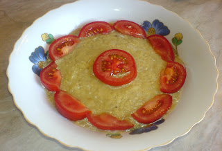 reteta salata de vinete cu ceapa si maioneza,