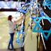 イスラエルの祝祭日とユダヤ教のお祭り