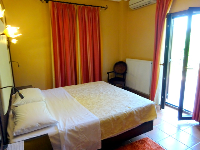 Does Hotel Room Block Reservations Cost