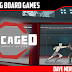 Uncaged: World Fighters Review
