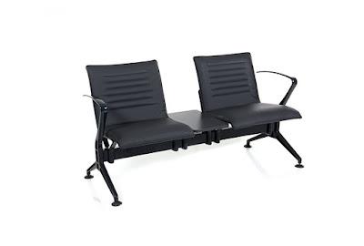 goldsit,ikili koltuk,bekleme koltuğu,lobi koltuğu,döşemeli,hastane bekleme