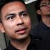 Penahanan 15 Ahli AMK Bukti PM Tak Hormati Prinsip Demokrasi !