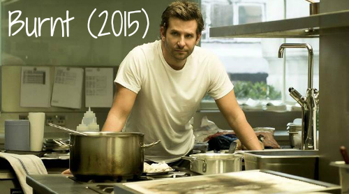 burnt-movie-review-2015-bradley-cooper