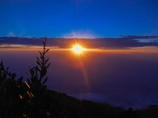 Porter Wekas, Paket Wisata Pendakian Gunung Merbabu Private Trip Ekonomi, Bisnis, Eksekutif, VIP dan VVIP
